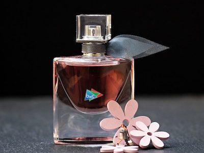 livraison gratuite parfum