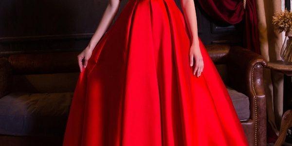 Choisir sa robe de mariée : les erreurs à ne pas commettre