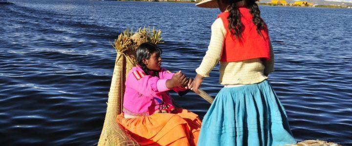 Les essentiels à savoir pour apprécier pleinement un séjour en Bolivie