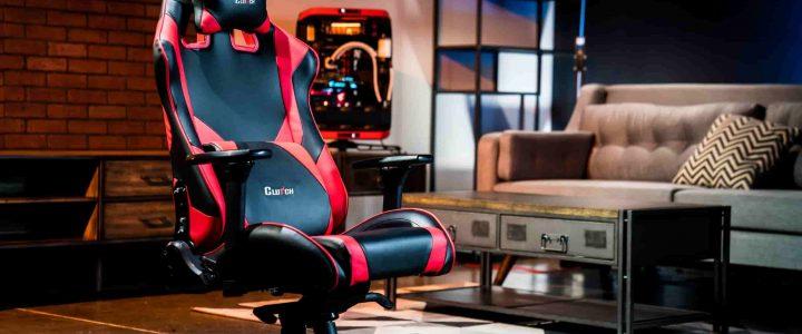 Quel chaise gamer choisir? mon guide pour vous