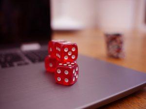 Top des conseils pour trouver le meilleur casino en ligne
