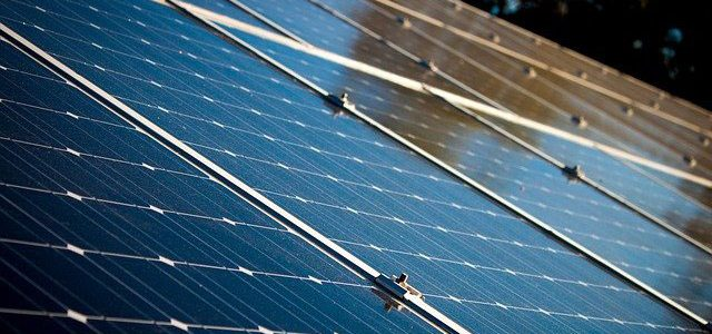 Tout savoir sur le dépannage de panneau solaire : intervenir en cas de panne sur un module photovoltaïque