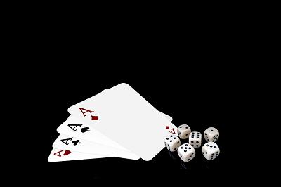 Découvrez les jeux sur les casinos sans dépôt en ligne