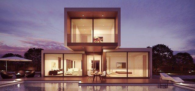 Les 4 principales raisons de faire appel à un constructeur de maisons sur mesure