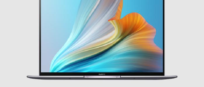 Le MateBook XPro2021: pourquoi faut-il absolument avoir ce PC de la marque Huawei?