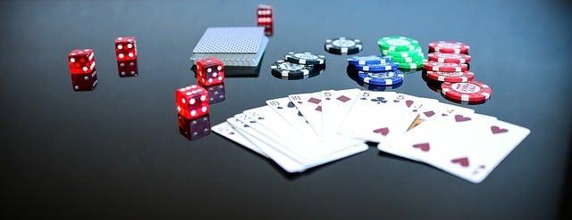 Casino jeux lot-et-garonne